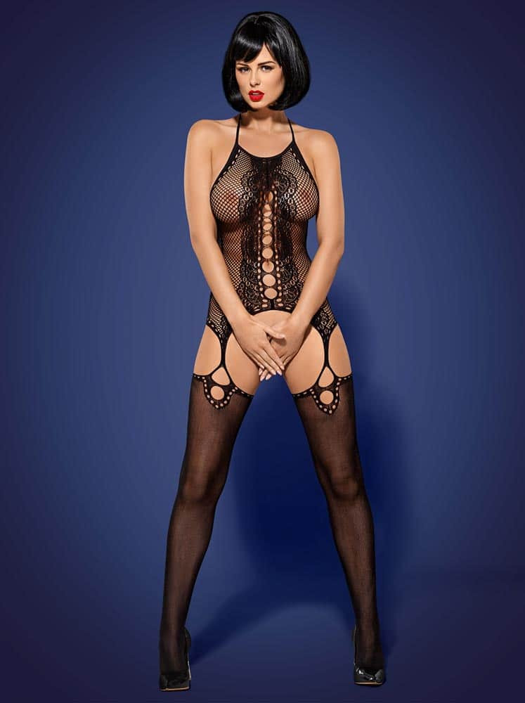 Bodystocking F220 S/M/L thumbnail