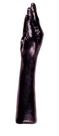 ALL BLACK 39 CM thumbnail