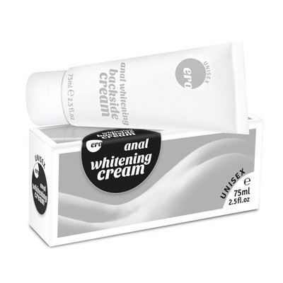 Backside anal whitening cream 75 ml thumbnail