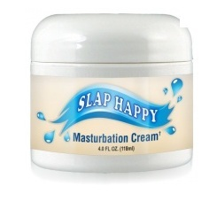 Crema Slap Happy thumbnail