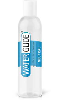 Lubrifiant Waterglide, diverse arome